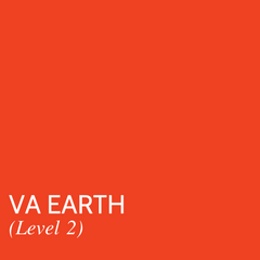 VA Earth