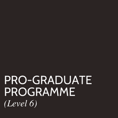 prograduate