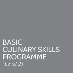 basic_culinary_skills