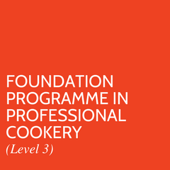 foundation_professional_cookery