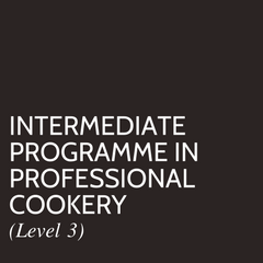intermediate_professional_cookery