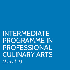 intermediate_culinary_arts