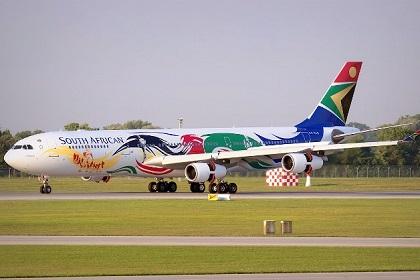 blog-SAA-Olympic-Plane