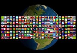 blog-global