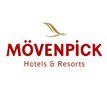 Movenpick Logo
