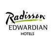 Radisson Edwardian Logo
