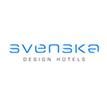 Svenska Logo