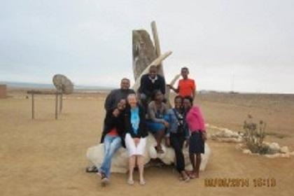 blog-namibia-1