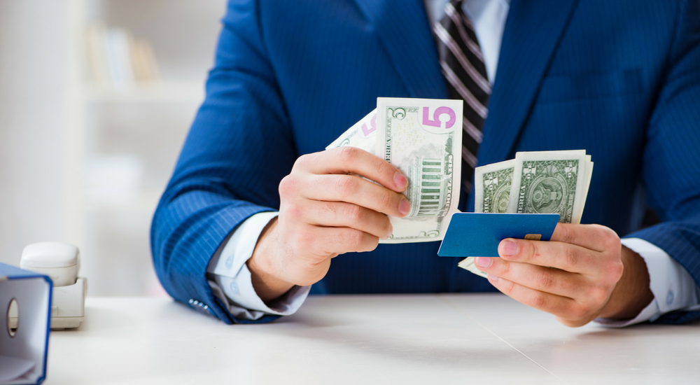 What you could earn as a Hotel General Manager - ITHSA