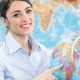 What you could earn as a Travel Agent